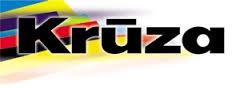 KRUZA_1